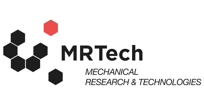 MRTech